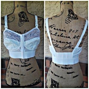 Vintage bra